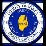 Vance County NC