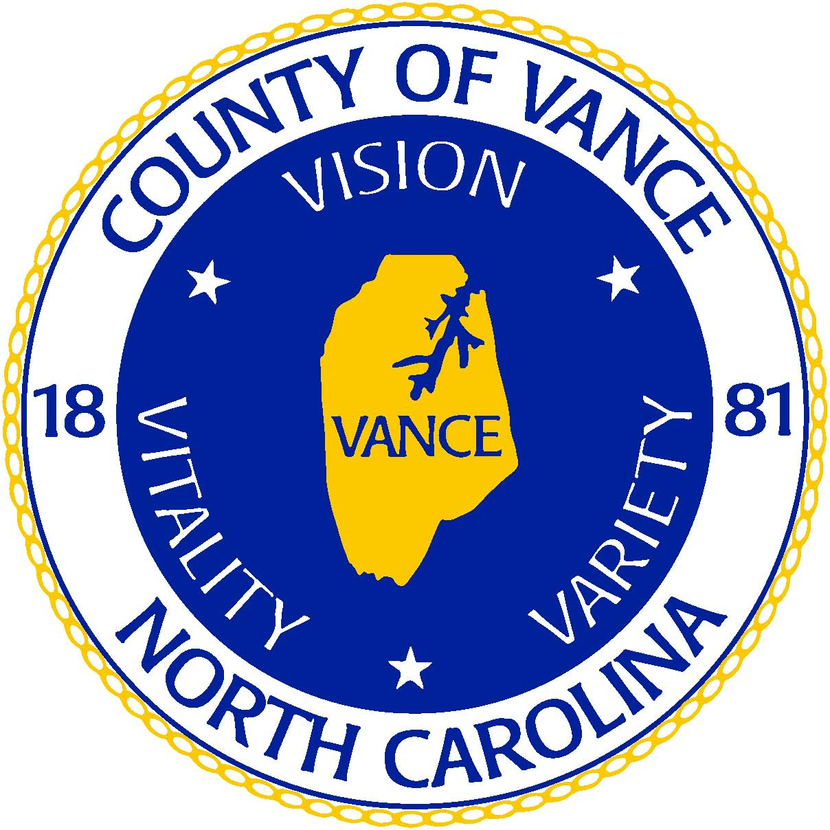 Not sure what it will cost to attend vancegranville community college? find a summary of tuition costs and