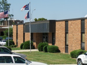 Vance County Department of Social Services | Vance County